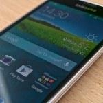 Posible precio del Galaxy Note 4
