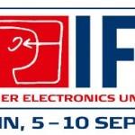 ¿Qué podremos ver en la IFA 2014?