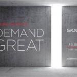 Sony anuncia un nuevo evento para el 9 de octubre
