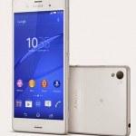 Sony se enfocará en los smartphones de gama alta