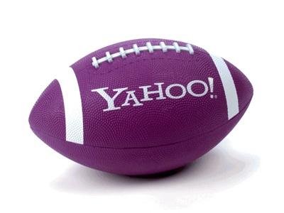 Yahoo dará de baja 3 de sus servicios