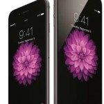 36 territorios más reciben a los nuevos iPhones este mes