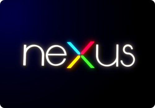 Android L, el Nexus 6 y la Nexus 9 serían anunciados hoy