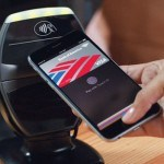 Apple Pay estará disponible desde el lunes