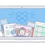 Dropbox: 7 millones de cuentas podrían estar comprometidas