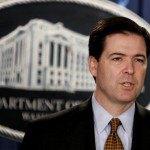 El FBI sigue presionando a compañías como Google y Apple