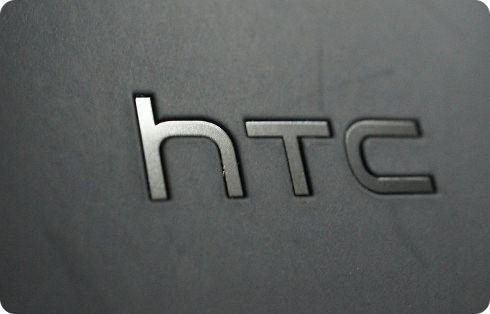 El smartwatch de HTC llegará en 2015