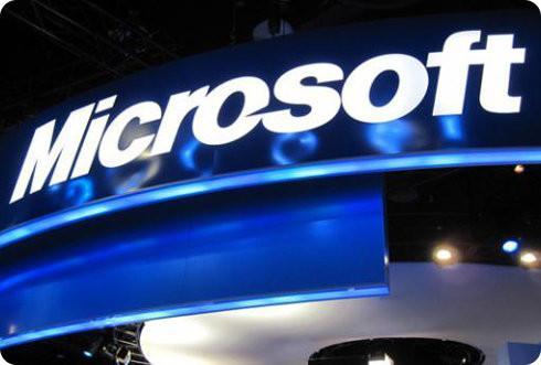 El smartwatch de Microsoft será lanzado en pocas semanas