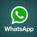 Facebook aún no planea monetizar WhatsApp