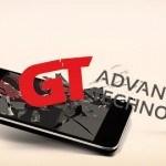 GT Advanced quiere romper relaciones con Apple
