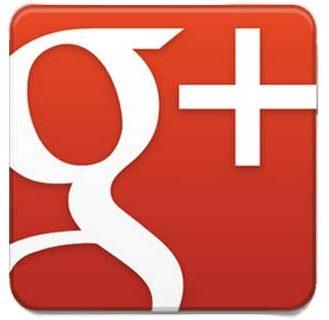 Google+ no cerrará