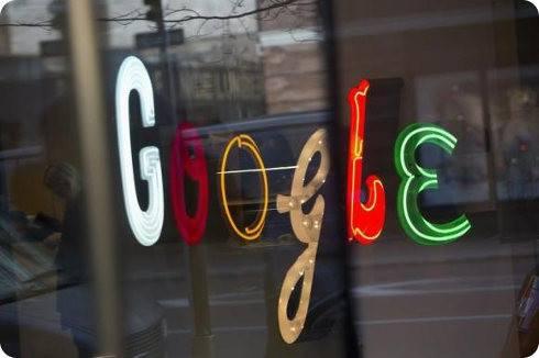 Google y la Universidad de Oxford trabajan en proyectos de inteligencia artificial