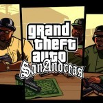 Grand Theft Auto: San Andreas confirmado para Xbox 360