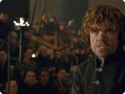 HBO anuncia su propio servicio de streaming para 2015