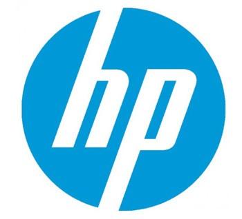 HP se dividirá en dos compañías