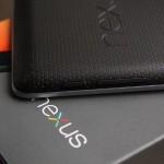 La Nexus 9 se podrá reservar desde el 15 de octubre