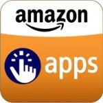 La appstore de Amazon ahora se integra en su app de Android