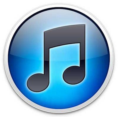 Las venta de iTunes bajan en un 14 este año