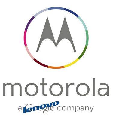 Lenovo cierra la compra de Motorola