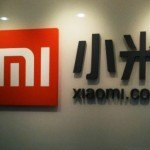 Móviles: Samsung y Apple siguen a la cabeza, pero Xiaomi crece rápidamente