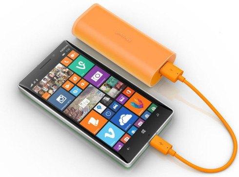 Microsoft anuncia su nuevo cargador portátil