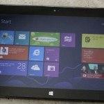 Microsoft podría dejar de fabricar tablets ARM