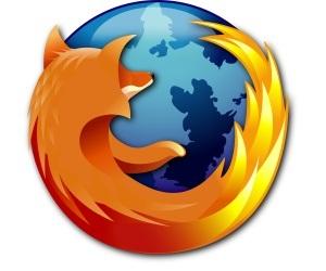 Mozilla prepara una versión de 64 bits de Firefox