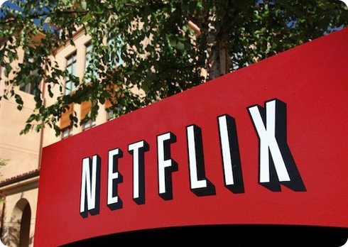 Netflix ya es soportado oficialmente en Linux