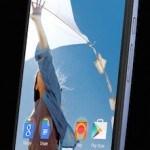 Nexus 6: este es su aspecto