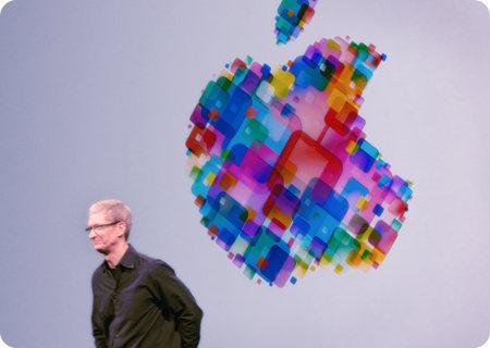 Ninguna MacBook Air sería presentada este jueves