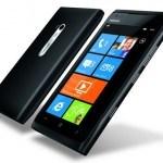 Nokia podría volver a entrar en el mercado de los smartphones