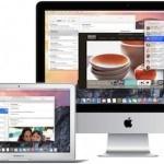 OS X Yosemite ya está disponible