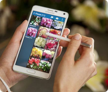 Samsung anuncia cambios para su política de garantías