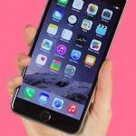 Se fabricarán más unidades del iPhone 6 Plus para satisfacer la demanda