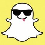 Snapchat añadirá anuncios