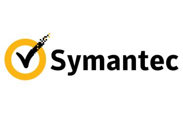 Symantec también planea dividirse