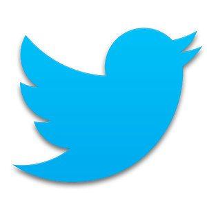 Twitter sigue perdiendo ejecutivos