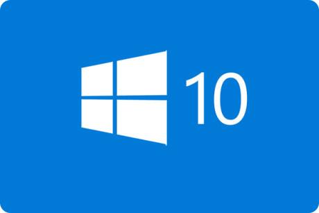 Ya está disponible la versión preview de Windows 10