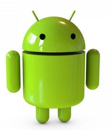 Android 5.0 Lollipop llegará a comienzos de noviembre
