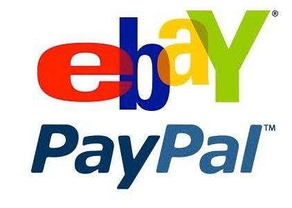 eBay y PayPal van a separarse en 2015