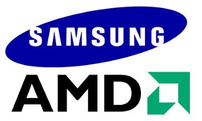 AMD, Samsung y Capcom trabajan en monitores 4K para gamers