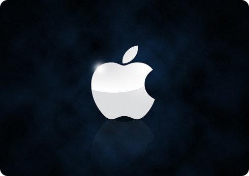 Apple tiene un proyecto de realidad virtual entre manos