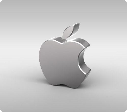 Apple trabaja en una nueva pantalla 3D