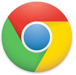 Chrome para móviles ha llegado a los 400 millones de usuarios