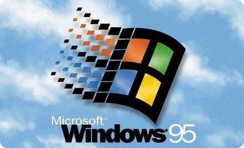 Descubierta una vulnerabilidad en Windows que data de hace 19 años