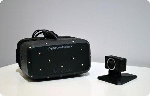 El Oculus Rift demorará varios meses más en estar disponible