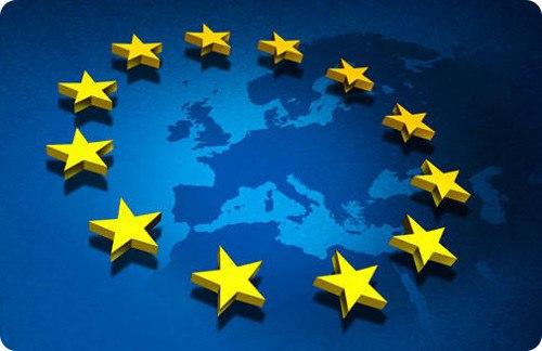 El Parlamento Europeo quiere que Google se divida