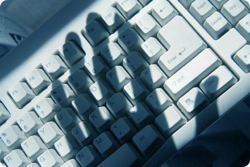 Es posible robar datos desde un equipo no conectado a Internet