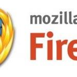 Firefox está a punto de incorporar anuncios