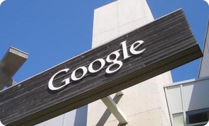 Google podría dejar de ser el buscador por defecto de Safari